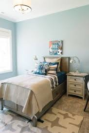 Adventures In Decorating Paint Colors by Hooky U0026 Other Adventures Bedroom Makeovers Master Bedrooms And