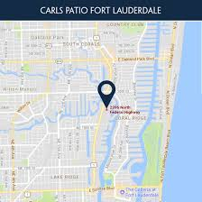 carls patio north naples florida google