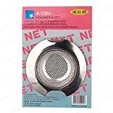 Oxo Good Grips Sink Strainer by Oxo Good Grips Silicone Sink Strainer With Stopper Kitchen