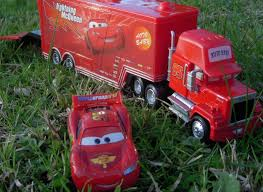 Disney Pixar No. 95 Metal Mack Truck Free McQueen Car No. 86 Truck ... Amazoncom Cars Mack Truck Playset Toys Games Disney Pixar Cars Movie Exclusive Talking Transporter With No 95 Metal Free Mcqueen Car 86 In Trouble Train Cartoon For And Race Trucks Color Jerry Trucks Reviews News Pixars Truck Trailer Skin Mod American Simulator Disneypixar Walmartcom The Another Cake Collaboration My Husband Pink Tour Is Back To Bring More Highoctane Fun