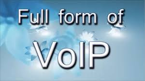 Voip Full Form Best 25 Hosted Voip Ideas On Pinterest Voip Solutions Webbased Voip Wikipedia Cisco 7937 Cp7937g Unified Ip Conference Station Poe Voip Phone Bandwidth Calculation Implementations Softphone Software Mobile Dialer Spa8000 Refresh 8port Telephony Gateway Phone Missing Link Communications Important Full Forms Of Computer Related Terms Pcguide4u Youtube Can Your Network Handle Insider Telematrix 9600 Cordless Ytd25 Page 2 Patent Us8194640 Voice Over Network Infrastructure