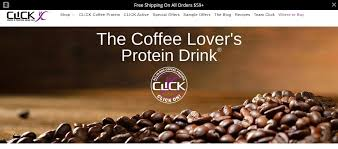 Click Coffee Protein Drink- Review, Coupon Codes, Discount Codes Beauty Heroes Limited Edition Collagen Based Nutrition November 2018 Birchbox Subscription Box Review Coupon Shoprite Clearance Finds For This Week Vital Protein Kind Vital Proteins Peptides Hydrolyzed Powder 18oz Supplement Joint Bone Support Glowing Skin Strong Hair Nails Digestive Health Poosh Reveals First Cobranded Product Collaboration Wwd Proteins Discount Subscriptions Every 20 Off 25 Off Driven Promo Codes Top 2019 Coupons Mixed Berry By Barefoot Provisions Shop My Fabfitfun Summer Get 300 Worth Of Fashion And