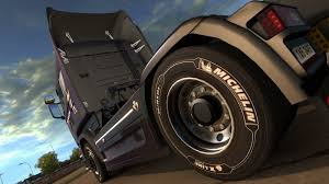 SCS Software's Blog: It's All About The Tyres/Tires Truck Tire 90020 Low Price Mrf Tyre For Dump Tires Michelin Truck Tires Unveil Fleet Innovations At Nacv Show New Tires Japanese Auto Repair Tyre Fitting Hgvs Newtown Bridgestone Goodyear Pirelli Ltx Ms2 Tirebuyer Size Shift Continues Reports Tyres Uk Haulier 213 O Reilly Transport Ireland 6583 Wrangler Canada 1200r24 M840 Commercial Tire 18 Ply Michelin Over 200 Raw Materials To Improve Efficiency Defender Ms Reviews Consumer Reports