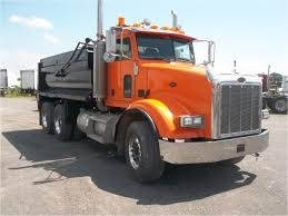 Peterbilt Dump Trucks In Caledonia, NY For Sale ▷ Used Trucks On ... Gabrielli Truck Sales 10 Locations In The Greater New York Area 50 Landscape Dump For Sale Tx6j Coumalinfo Cassone Equipment Ronkoma Ny Number One Truck Crashes Into Rock Beside Trscanada Highway Langford Twenty Inspirational Images Rent Trucks Cars And View All For Buyers Guide 2018 Ford F550 Colorado Springs Co 2004 Chevrolet Silverado 3500 Stake Bodydump Biscayne Auto 2017 Regular Cab Body Quogue Sterling L8500 Auction Or Lease Port Jervis