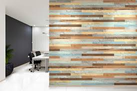 paintwood by gio for floors and walls weather washed colors on