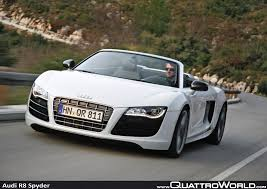 Audi A7 And R8 Spyder Selected By Autobytel® As Car And Truck Of The ... Audi A7 And R8 Spyder Selected By Autobytel As Car Truck Of The 65 Best Of Pickup For Sale Diesel Dig Featuredaudig Landis Graphics Truck 2016 Future Concept Youtube Towing An On One Our Car Towing Trucks Dial A Tow Truck For Audi Behance Vr Pinterest Transportation A8 Taxi Ii Euro Simulator 2 Download Ets Mods Traffic Accident A3 Frontal Collision Fto Ss St 80 By Gamerpro Modailt Farming Simulatoreuro 2019 Q Life Ot Price Blog Review Scania Ihro Launch Joint Gas Pilot Project Group New Exterior