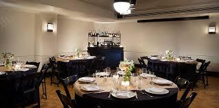 The Breslin Bar Dining Room by Liberty Hall The Breslin