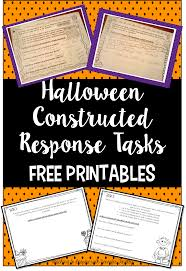 Halloween Math Multiplication Worksheets by Halloween Halloween Math Worksheets Printable Activities For