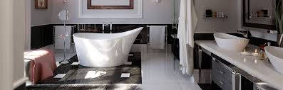 Bathroom Ideas Bathroom Ideas Inside Nice Bathroom Designs | City ... Nice 42 Cool Small Master Bathroom Renovation Ideas Bathrooms Wall Mirrors Design Mirror To Hang A Marvelous Cost Redo Within Beautiful With Minimalist Very Nice Bathroom With Great Lightning Home Design Idea Home 30 Lovely Remodeling 105 Fresh Tumblr Designs Home Designer Cultural Codex Attractive 27 Shower Marvellous 2018 Best Interior For Toilet Restroom Modern