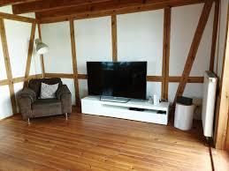 wohnzimmer sideboard fachwerkhaus homeinspo sol