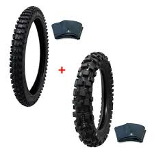 Cheap All Size Truck Inner Tube, Find All Size Truck Inner Tube ... Inner Tube For Truck Stock Photo Notsuperstargmailcom 167691874 China Truck Farm Tractor Tyre Inner Tube And Flaps Rubber Amazoncom Airloc Tu 0219 Tire Kr1415 Radial List Manufacturers Of Tubes Buy Get 700750r1718 Firestone Vintage Tr440 Stem Nexen Quality 1400r20 Innertube Deflation Youtube Butyl And Natural Tubetruckcar 650r16 1m Toptyres Air Inflatable Online Kg Electronic 70015 1000 Tubes Archives 24tons Inc