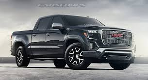 2019 GMC Sierra To Debut In Detroit Next Month | Classic Cars ... Gmc Truck Month Extended At Carlyle Chevrolet Buick Ltd Sk Lease Specials 2017 Sierra 1500 Reviews And Rating Motor Trend Trucks Seven Cool Things To Know Deals On New Vehicles Jim Causley 2018 Colorado Prices Incentives Leases Overview Certified Preowned 2015 Slt4wd In Nampa D190094a 2012 The Muscular 2500hd Pickup Lloydminster 2019 To Debut In Detroit Next Classic Cars First Drive I Am Not A Chevy Mortgage Broker