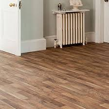 Carpet Tiles Edinburgh by Carpets Rugs Vinyl Flooring Largest Choice Online Burts