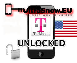 How to Unlock Blacklisted iPhone Tmobile & unblacklist it in the USA
