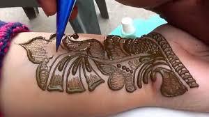Arabic Mehndi 2016 : Easy Mehndi Design For Hands Mehndi Art ... Top 30 Ring Mehndi Designs For Fingers Finger Beauty And Health Care Tips December 2015 Arabic Heart Touching Fashion Summary Amazon Store 1000 Easy Henna Ideas Pinterest Designs Simple Mehndi For Beginners Wallpapers Images 61 Hd Arabic Henna Hands Indian Dubai Design Simple Indo Western Design Beginners Bridal Hands Patterns Feet Latest Arm 2013 Desings