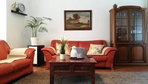 apartment schönes großes wohnzimmer düsseldorf germany