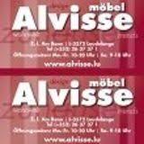 alvisse jubiläum mai 2014 by möbel alvisse issuu