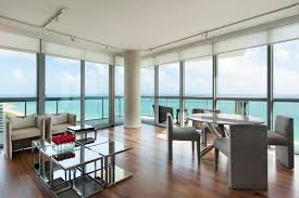 Aeterna Luxury Rentals | Miami Beach Luxury Apartment Rentals Santa Clara Apartments Trg Management Company Llptrg Fresh Apartment In Miami Beach Decorate Ideas Simple At Luxury Cool Mare Azur By One Bedroom Merepastinha Decor View From Brickell Key A Small Island Covered In Apartment Towers Bjyohocom Mila On Twitter North Apartments Between Lauderdale And Alessandro Isola Delivers Touch To Piedterre Modern Interior Design Bristol Tower Condo Extra Luxury Condominium Avenue Joya Fl 33143 Apartmentguidecom Youtube Little Havana Development Reflections Planned Near