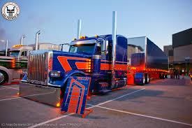 100 Peterbilt 379 Show Trucks 1280x853px Wallpapers WallpaperSafari