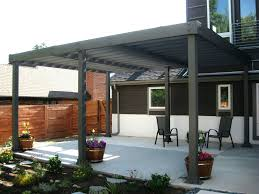 Pergola Decorating Ideas Pictures Outdoor Design - Faedaworks.com Modern Barn House Pinteres Cantilever Roof Plan Fence Futons House Colour Combination Interior Design U Nizwa Cheerful Kids Floor Plans For The Dalziel Barn 391 Best Love Of Old Barns Images On Pinterest Barns Best 25 Modern Barn House Ideas Rural 8139 Country And Historical At Cades Cove Tennessee Stock Photo A In Great Smoky Mountain National