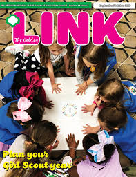 September/October Golden Link By GSSJC - Issuu Girl Scouts On Twitter Enjoy 15 Off Your Purchase At The Freebies For Cub Scouts Xlink Bt Coupon Code Pennzoil Bothell Scout Camp Official Online Store Promo Code Rldm October 2018 Mr Tire Coupons Of Greater Chicago And Northwest Indiana Uniform Scout Cookies Thc Vape Pen Kit Or Refill Cartridge Hybrid Nils Stucki Makingfriendscom Patches Dgeinabag Kits Kids