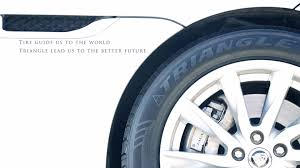 Triangle Brand Tires - The Best Brand 2018 Triangle Tb 598s E3l3 75065r25 Otr Tyres China Top Brand Tires Truck Tire 12r225 Tr668 Manufactures Buy Tr912 Truck Tyres A Serious Deep Drive Tread Pattern Dunlop Sp Sport Signature 28292 Cachland Ch111 11r225 Tires Kelly 23570r16 Edge All Terrain The Wire Trd06 Al Saeedi Total Tyre Solutions Trailer 570r225h Bridgestone Duravis M700 Hd 265r25 2 Star E3 Radial Loader Tb516 265 900r20 Big