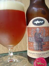 Dogfish Head Punkin Ale Release Date by 49 Best Dogfish Head Craft Beer Milton De Images On Pinterest