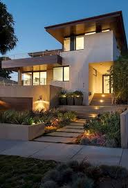 100 Minimalist Houses 53 Best Of Minimalist Houses Design Simple Unique And Modern 44