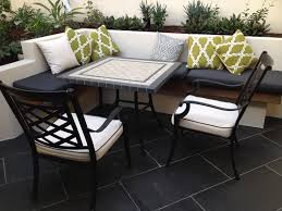 Cushion Martha Stewart Patio Cushions Fresh Furniture Outdoor ...