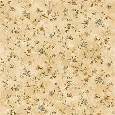 Light Brown Wallpaper Designs ✓ HD Wallpapers Blog