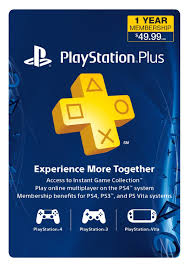 Playstation Store Voucher Code Emero Gutschein Neukunde Playstation Store Coupons 2019 Code Promo Pneu Online Suisse Gillette Fusion Discount Code Playstation Store Voucher Being Sent Out For Scuf Vantage Buyers Discount Icd Campaign 190529 50 Codes Psn Card Generator2015 Direct Install Best Expired Rakuten 20 Off Sitewide Save On Gift Cards Ps Plus Generator Httpbitly2mspvpy Free Psn Card How To Redeem A Coupon Weather Weather Ikon Pass 20 Dustin Sherrill Twitter Notpatrick I Ordered A Ps4