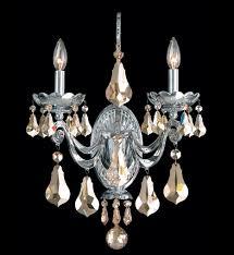 chandelier schonbek chandelier schonbek new orleans chandelier