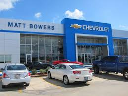 Matt Bowers Chevrolet In Slidell - New & Used Vehicle Dealer Serving ... Sierra 1500 Vehicles For Sale Near Hammond New Orleans Baton Rouge Preowned Customize Your Truck In Kenner La Serving Metairie Louisiana Best Chevrolet Used Chevy Dealership Information Harleydavidson Cadillac Escalade Enterprise Car Sales Certified Cars Trucks Suvs Lamarque Ford Inc
