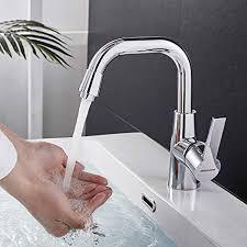 ᐅ waschtischarmatur test vergleich 04 2021 die 5
