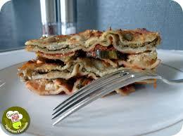 cuisiner la ricotta lasagnes au caviar d aubergines et ricotta lasagnes