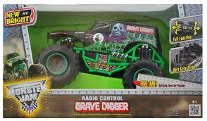 Grave Digger Truck Halloween Costume ✓ Halloween Costumes Grave Digger Monster Truck Halloween 28 Images Wheels Lot Of 3 Monster Truck Show 5 Tips For Attending With Kids Ksr Thrill Mohnton Pa Berksfuncom Kids Your Best Halloween Costumes Martha Stewart New Bright Jam Radio Control 124 Scale How To Make A Cookie Costume Life Is Sweeter By Design Infanttoddler Sully Deluxe Size 3t4t Costume Pinte Fisherprice Nickelodeon Blaze And The Machines Knight Fire Firefighter Fireman Tshirtfl Amazoncom High Dculaura Medium Toys Coloring Pages Monsters
