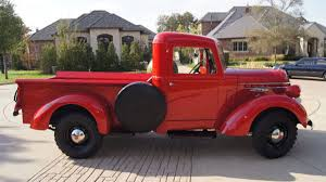 Rare And Obscure 1937 Mack Jr. Pickup Truck On Ebay Toyota Pickup Truck Sales Rise In November San Antonio Expressnews Sold Dennis Fire Truck Auctions Lot 5 Shannons Rare And Obscure 1937 Mack Jr On Ebay Model B Custom Pickup Cversion Mack Trucks For Sale In La Stock Photos Images Alamy Image Result For Mack Motor Pinterest Gallery Herd North America Now Heres A That Would Impress Your Friends Classic American Trucks History Of Dodge Dw Classics Sale Autotrader