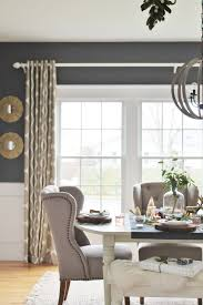 Holiday Dining Room Details + Sources | As Seen In | Dining ... Arhaus Kitchen Table 10ugumspiderwebco Tuscany Ding Amazing Bedroom Living Room 100 Images 85 Best House Calls Prepping For Lots Of Holiday Guests The Vignette Design Shopping For Tables Gracey Snow Hisdaughterg4 Instagram Photos And Videos A Light Fixture In Our Family Dear Lillie Bglovin Gently Used Fniture Up To 50 Off At Chairish Meridian Table Chairs That Fit Your Personal Style City Farmhouse