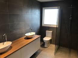 Bathroom Renovations Melbourne Beautiful New Bathroom Renovations Melbourne Big Small Bathroom Renovators