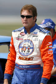 Former NASCAR Truck Series Driver Rick Crawford Arrested For ... Former Nascar Truck Driver Rick Crawford Allegedly Solicited Sex William Byron Wins Firstever Camping World Series Analysis Makes Positive Move For Xfinity Places Limits On Sprint Cup Drivers Competing In Nascar Truck Series Wreck Engage One Of The Greatest Johnson City Press Busch Charges To Win Weekend Rewind Daytona Mark J Rebilas Blog Rhodes Hoping Better Finish Driver Arrested Atmpted Underage Sex Jr Motsports Removes Team From 2017 Plans Kickin And Races