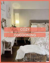 4 tipps um dein schlafzimmer gemütlich zu machen