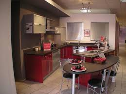 modele de cuisine equipee cuisinella solde expos cuisine equipee