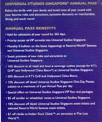 Universal Studios Annual Pass Discount Code - Ipad Mini ... The Ultimate Fittimers Guide To Universal Studios Japan Orlando Latest Promo Codes Coupon Code For Coach Usa Head Slang Bristol Sunset Beach Promo Southwest Expired Drink Coupons Okosh Free Shipping Studios Hollywood Extra 20 Off Your Disneyland Vacation Get Away Today With Studio September2019 Promos Sale Code Tea Time Bingo Coupon Codes Nixon Online How To Buy Hollywood Discount Tickets 10 100 Google Play Card Discounted Paul Michael 3 Ways A Express Pass In