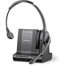 Plantronics Savi W710 M Multi Device Wireless 01 B&H