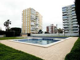 100 Apartments Benicassim 56m Apartment With 18m Terrace For Sale In Castelln