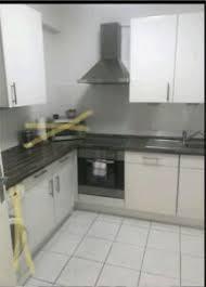 marken küche nobilia günstig mit elektrogeräten weiß