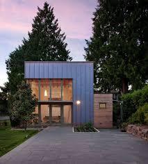 100 House And Home Pavillion Garden Pavilion Gary Shoemaker And Ninebark Design Build Small