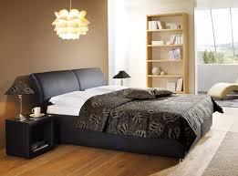 moderne schlafzimmer betten caseconrad