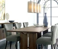 Crate And Barrel Dining Room Crate And Barrel Dining Table Sale