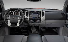 Trucks And SUVs You Can Still Get With A Stick - Truck Trend Automatic Transmission Semitruck Traing Now Available 1955 Chevrolet Truck 3100 57l V8 W 4 Speed Manual Transmission Manual Clutch Or Brake Pedal Pad For Camry Lexus Pickup Dodge Ram 3500 Sale Nationwide Autotrader Why You Dont Want The 2015 Chevy Colorado For Sale 2008 Powerstroke Lariat Full Bulit Proof Diesel Kit 6 Are We Nearing The End Of Stickshift Driving Puget Sound 2013 Trucks With Rams Going Extinct Medium Duty Work Info Shift Gear Stick Heavy Stock Photo Edit Whats That Diesel Power Magazine Ford Fire 1946 Red